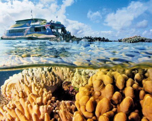 australian-great-barrier-reef-24