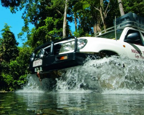 daintree-forest-4wd-tour-2