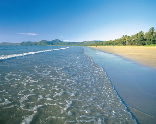 four-mile-beach-port-douglas-19