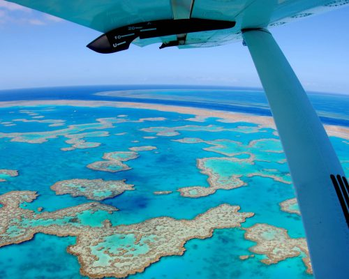 great-barrier-reef-australia-15