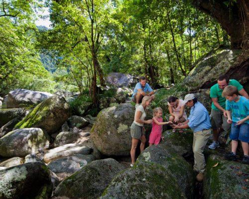 mossman-gorge-family-park-1