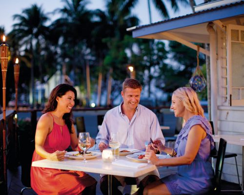 port-douglas-dining-restaurants-2