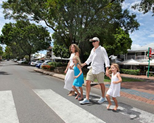 port-douglas-family-macrossan-street-1