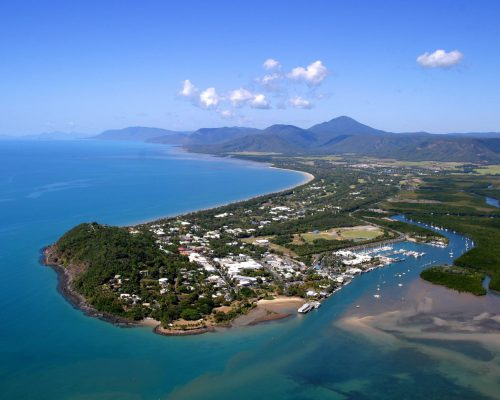 port-douglas-queensland-aerial-1