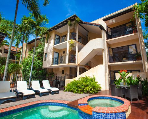 resort-port-douglas-45