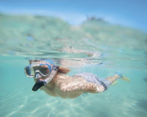 snorkeling-reef-port-douglas-cairns-1